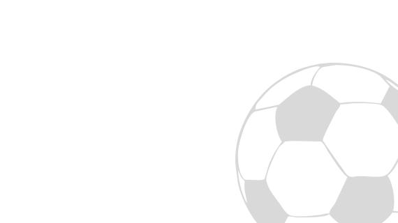 Serie A, l'Atalanta non si ferma: 2-1 al Sassuolo firmato Gosens-Zappacosta