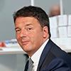 """Renzi: """"Il rischio non è il fascismo ma il nazionalpopulismo"""""""