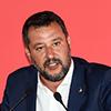 """Reddito di cittadinanza, Salvini: """"Offesa a chi si alza alle 5 di mattina"""""""