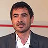 """Fratoianni: """"Gkn risultato importante e fondamentale"""""""